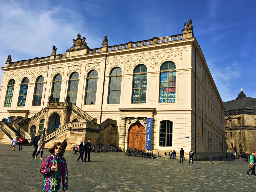 Dresden 13