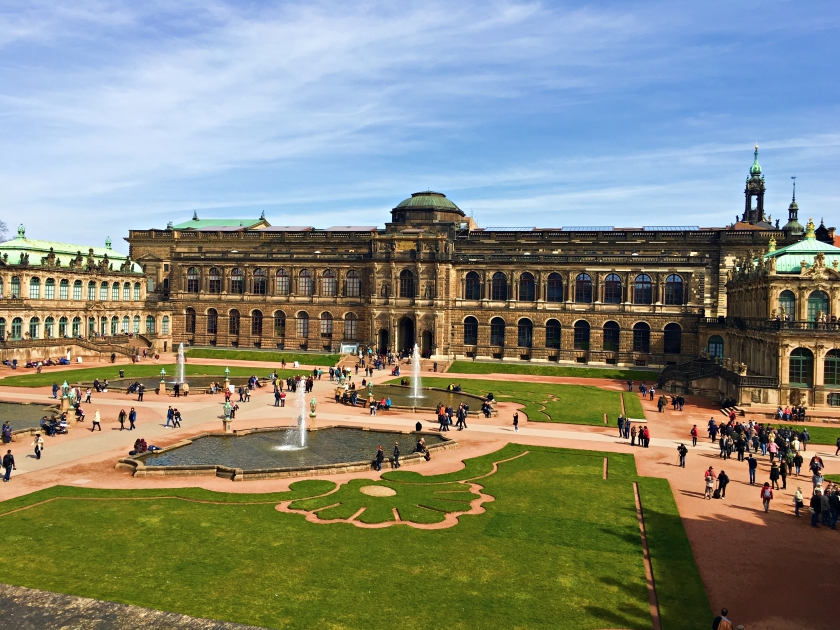 Dresden 14
